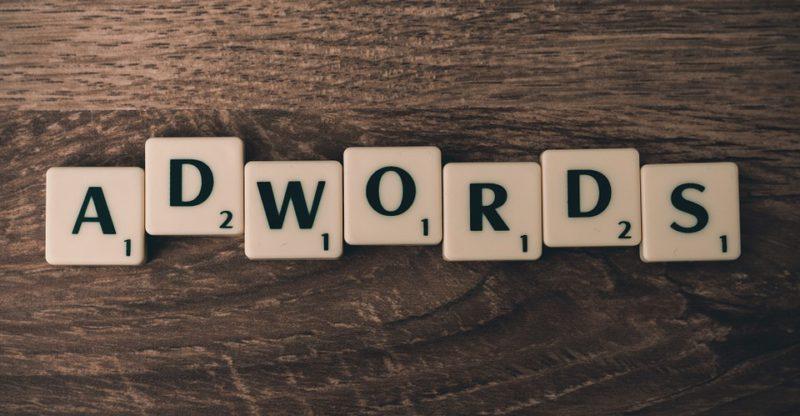 logiciel de gestion automatique des annonces adwords