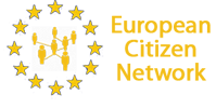 European-citizens-network