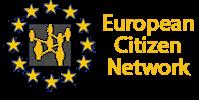 European-citizens-network
