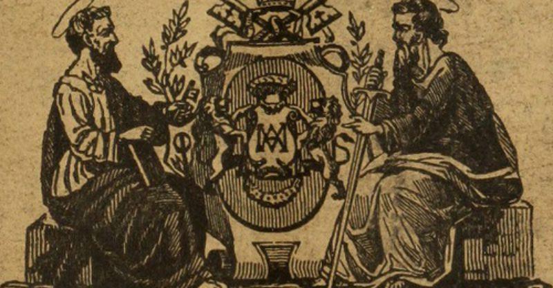 timbre classique pas cher