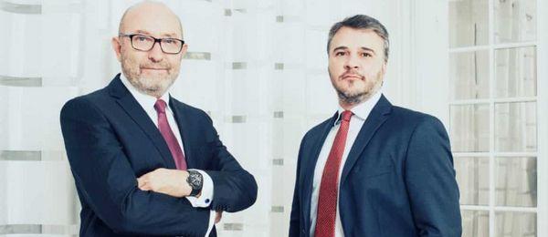 avocats droit des affaires à Paris
