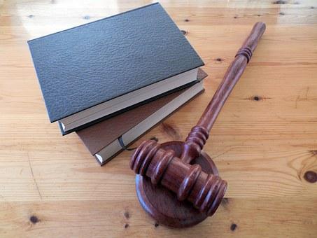 choisir le meilleur avocat