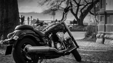 Les dossiers nécessaires pour passer un permis moto