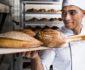formation boulanger